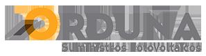 Suministros Orduña - Empresa distribuidora de material Fotovoltaico