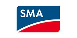 Datas dos Seminários Web da SMA Solar Academy