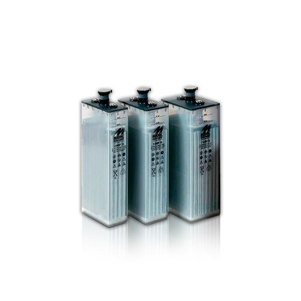 midac-bateria-msp