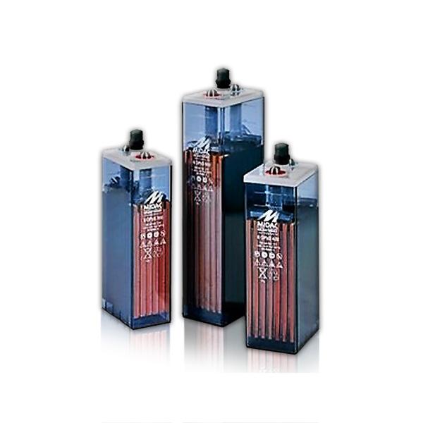 midac-bateria-opzs