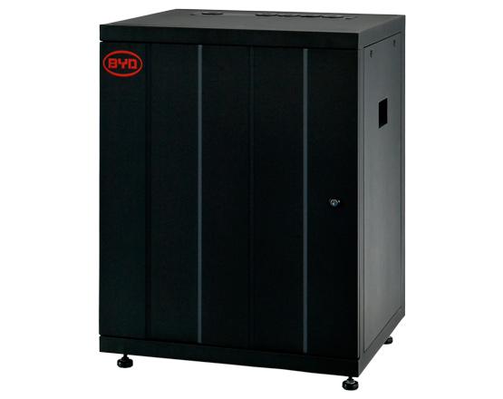Batería litio byd b-box pro