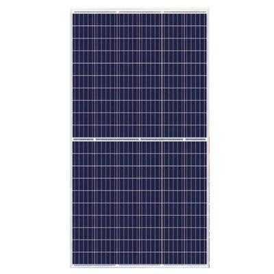 CANADIAN SOLAR – Ku Power 290 W
