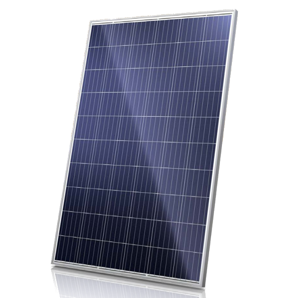 CANADIAN SOLAR – Standard 280 W