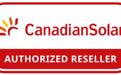 Protegido: Suministros Orduña: Distribuidor oficial de Canadian Solar en España y Portugal