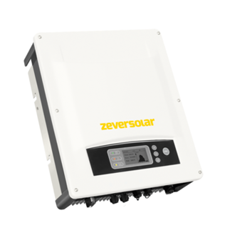 ZEVERSOLAR – Evershine TLC 4000W / 10000W