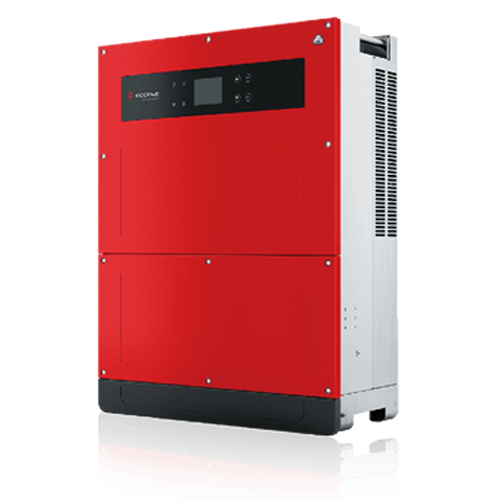 GOODWE – MT G2 Series 50KW – 80KW