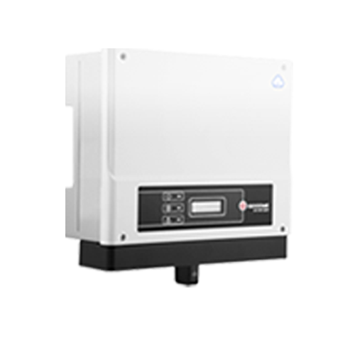 GOODWE – NS Series 1KW – 3KW
