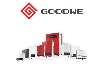 Webminario: GoodWe, Presentación empresa y producto