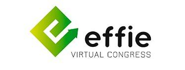 Suministros Orduña en EFFIE Solar y  EFFIE Eficiencia