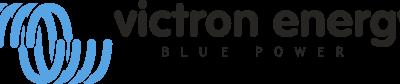 Victron Energy – Formação