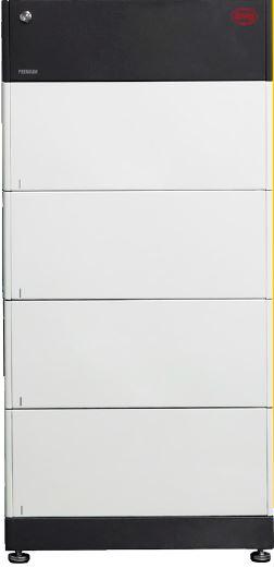 BYD – Batería BATTERY-BOX PREMIUM HVS / HVM