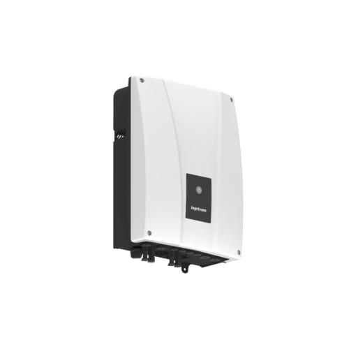INGETEAM – IS STORAGE 1Play TL M (3-6 kW)