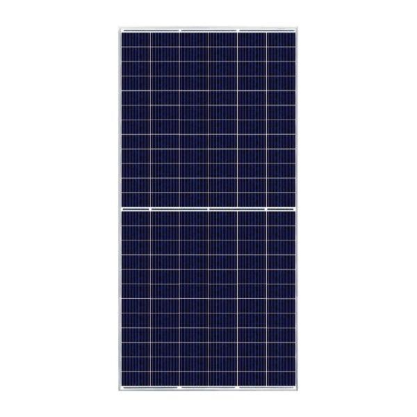 CANADIAN SOLAR – HiKu 395-415 W 144 Células Poly