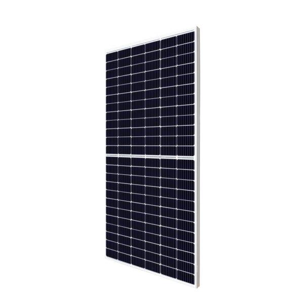 CANADIAN SOLAR – HiKu 425-450 W 144 Células Mono