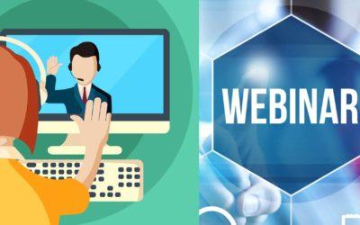 É hora de aprender com a SMA! Novo webinar com o fabricante