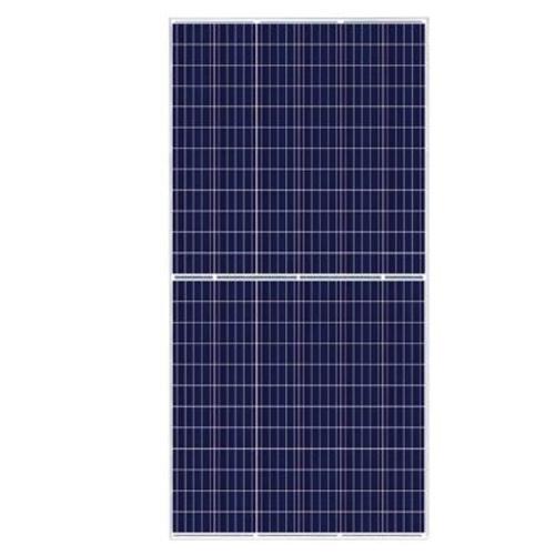 CANADIAN SOLAR – KuMax 350-360 W 144 Células Poly