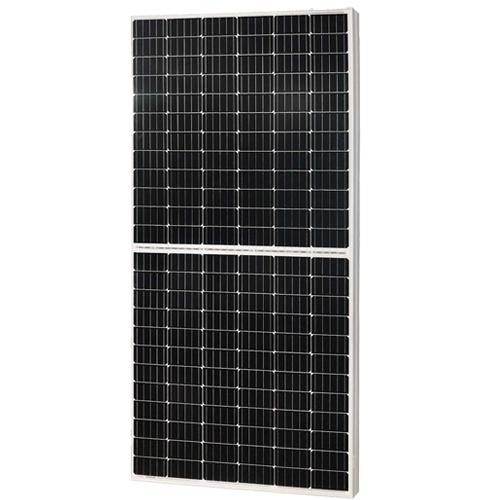 Haz ahora tu pedido de paneles solares Canadian Solar al mejor precio