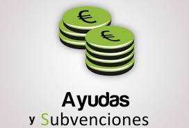 Ayudas hasta de 8.000€ para instalar Energías Renovables en Castilla-La Mancha