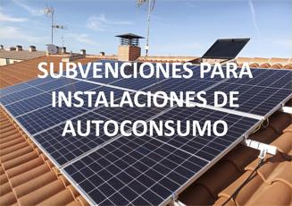 Barcelona destinará 800.000 euros a subvencionar instalaciones de autoconsumo