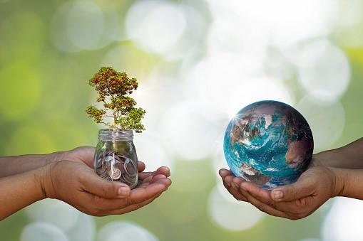 Informe Responsabilidad Social Corporativa y Medio Ambiente 2019
