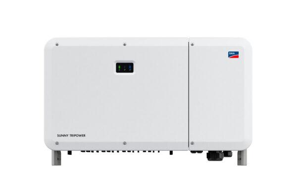 SMA – Sunny Tripower CORE2 STP 110-60