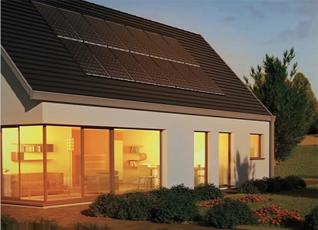 Autoconsumo con excedentes y sin excedentes: Modalidades de autoconsumo fotovoltaico residencial