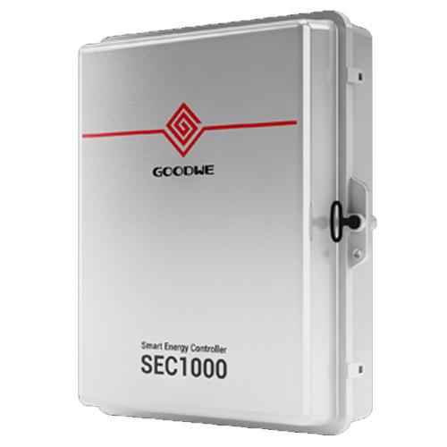 GOODWE – SEC1000