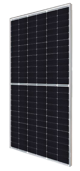 Productos Fotovoltaicos | Suministros Orduña