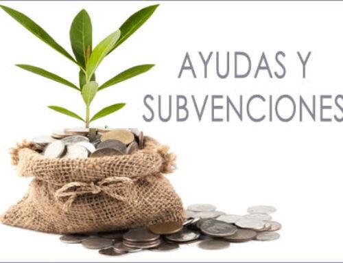 Subvenciones para energía solar en Baleares