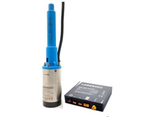 PS2-100 LORENTZ, aprenda mais sobre esses sistemas em nosso webinar