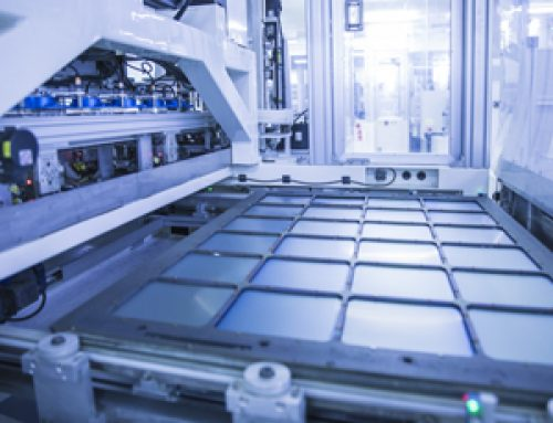 LONGI Solar, novo webinar ministrado pelo distribuidor Suministros Orduña