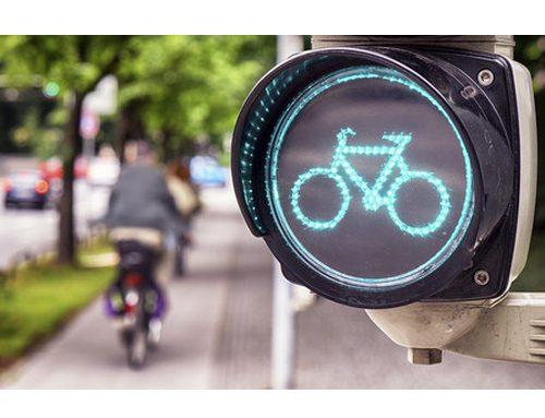 Bicicletas eléctricas, dando un paso más en la movilidad eléctrica sostenible en Madrid