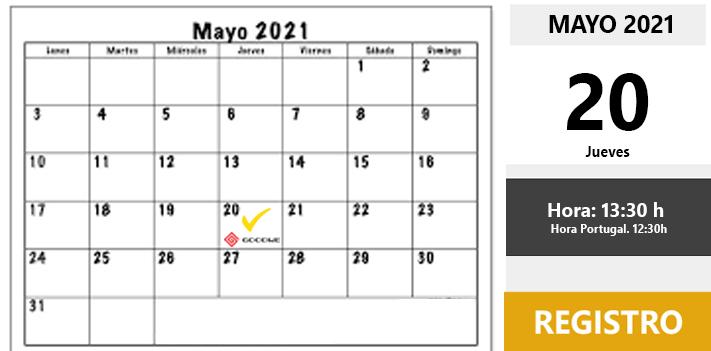 Webinar GoodWe 20 mayo