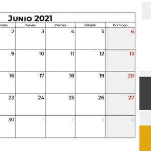 webinar calendario junio