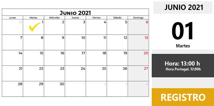 calendario junio