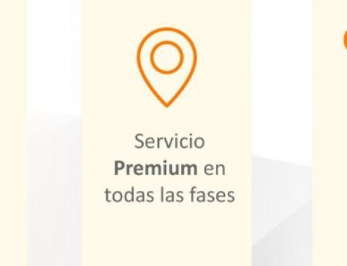 Sungrow Ibérica, las ventajas de trabajar con fabricantes con sedes locales
